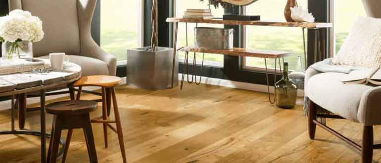armstrong flooring announces spring consumer promotion