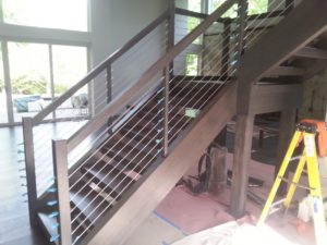 full-staircase-done-maple