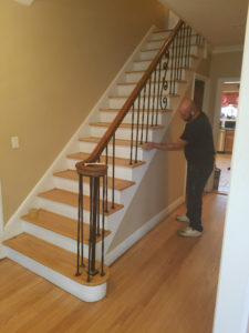 stairs-tread-red-oak