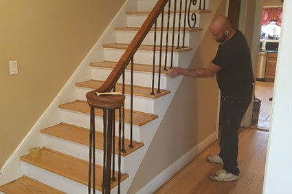 stairs-tread-red-oak-flooring