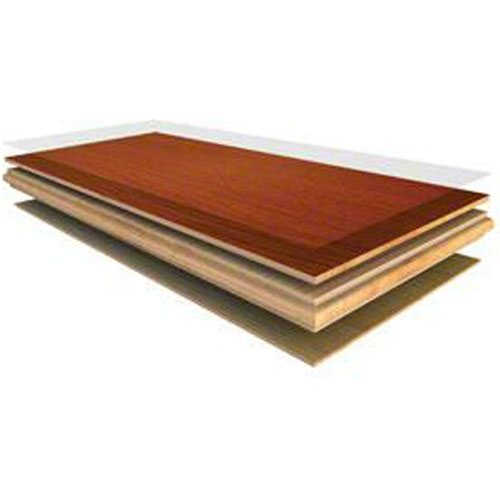 engineered-wood-flooring-type