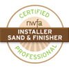 nwfa-sand-adn-finish-certified-100x100