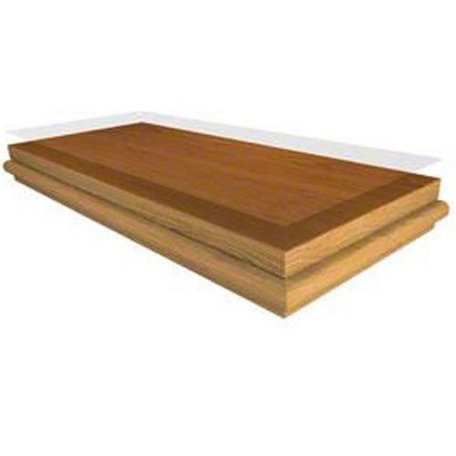 solid-hardwood-flooring-type